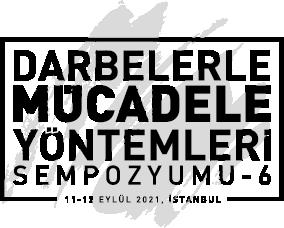 darbeler.org Logo