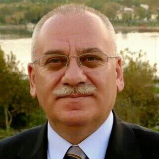 Dr. İsrafil Kuralay – İTO Yönetim Kurulu Başkan Yardımcısı